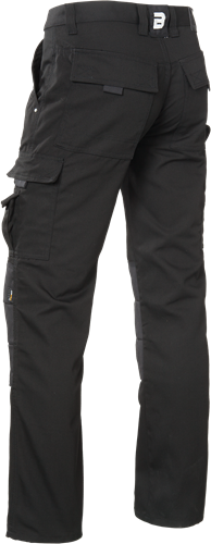 Brams Paris Sander E53 Cordura