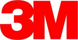 3M Veiligheid PBMS Kopen Bij Een Officiële Dealer?
