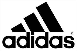 Adidas Schoenen Kopen Bij Een Officiële Dealer?