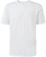 Brams Paris 6.3510 Max T-Shirt - Duo Pack
