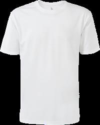 Brams Paris Max T-Shirt - Duo Pack