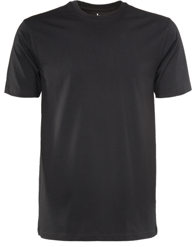 Brams Paris 6.3510 Max T-Shirt - Duo Pack-2