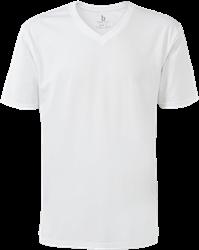 Brams Paris Tim T-Shirt - Duo Pack