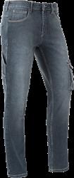 Heren Jeans
