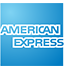 brams paris -  footer - banner - american express