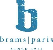 Brams Paris Jeans Kopen Bij Een Officiële Dealer?