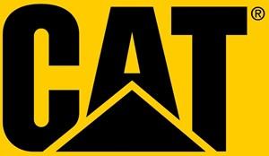 CAT Werkschoenen