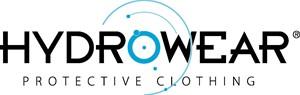 HydroWear Werkkleding Kopen Bij Een Dealer?