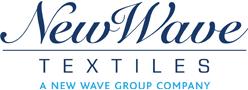 New Wave Bedrijfskleding Kopen Bij Een Dealer?