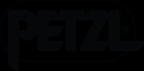 Petzl Helmen