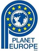 Planet Europe Werkschoenen