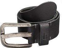 Brams Paris Ranger Riem