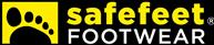 SafeFeet FootWear