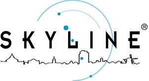 Skyline Werkkleding Kopen Bij Een Officiële Dealer
